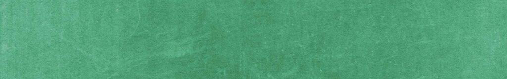 chalk-green
