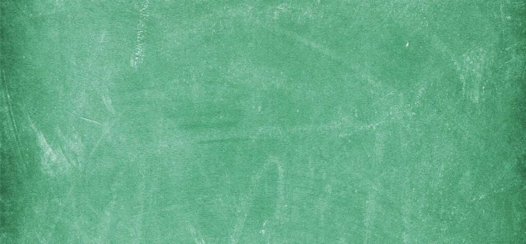 chalk-green-feature