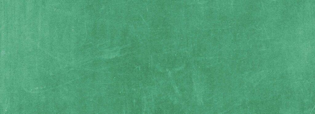 chalk-paralax-green