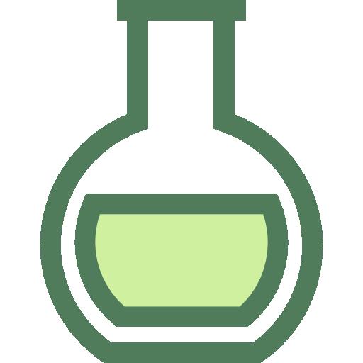test-tube-2