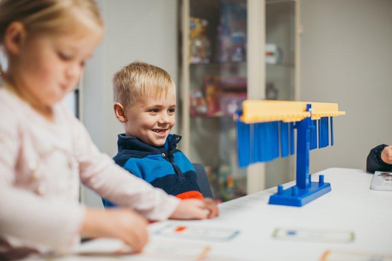 SAM-Kids-Happy-Maths