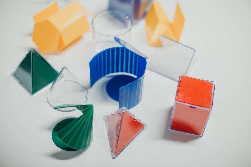 SAM-building-blocks