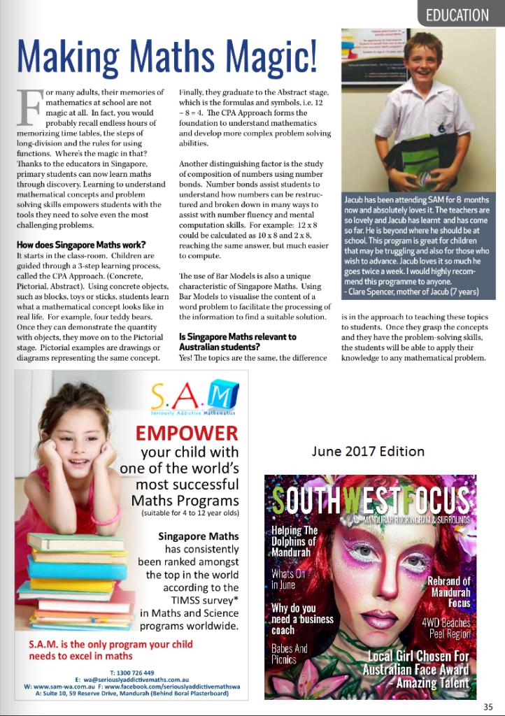 06.2017-Southwest-Magazine