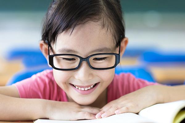 Easy Ways To Improve Your Kid's IQ